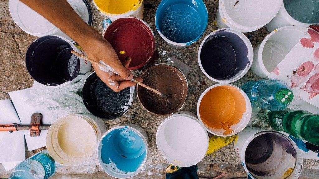 Découvrez nos ateliers sur les loisirs créatifs